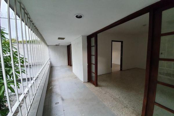 Foto de casa en venta en 14 poniente norte 1107, el mirador, tuxtla gutiérrez, chiapas, 0 No. 06