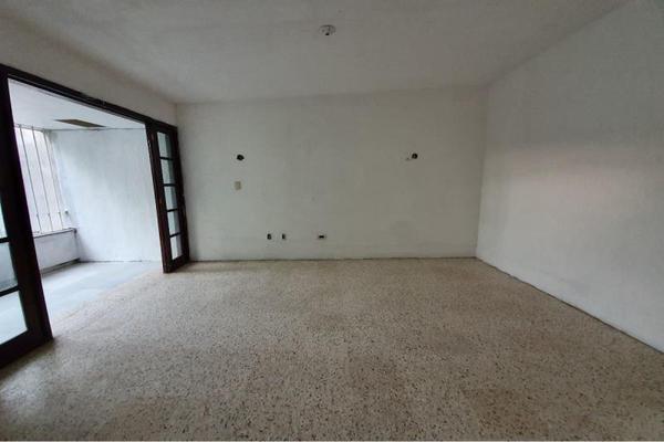 Foto de casa en venta en 14 poniente norte 1107, el mirador, tuxtla gutiérrez, chiapas, 0 No. 07