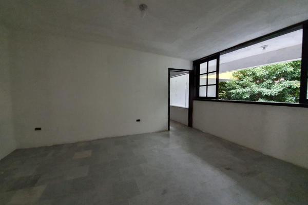 Foto de casa en venta en 14 poniente norte 1107, el mirador, tuxtla gutiérrez, chiapas, 0 No. 08