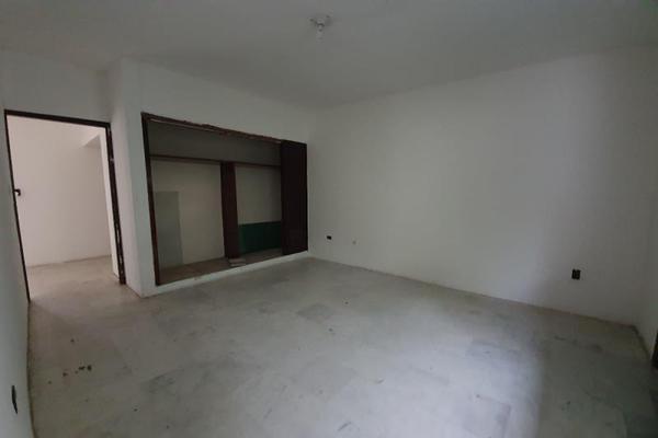 Foto de casa en venta en 14 poniente norte 1107, el mirador, tuxtla gutiérrez, chiapas, 0 No. 09