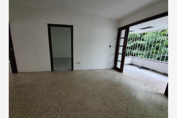 Foto de casa en venta en 14 poniente norte 1107, el mirador, tuxtla gutiérrez, chiapas, 0 No. 10