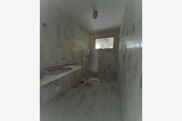 Foto de casa en venta en 14 poniente norte 1107, el mirador, tuxtla gutiérrez, chiapas, 0 No. 11