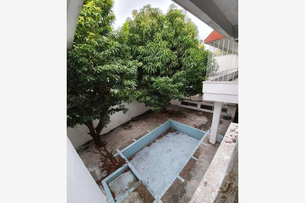 Foto de casa en venta en 14 poniente norte 1107, el mirador, tuxtla gutiérrez, chiapas, 0 No. 12