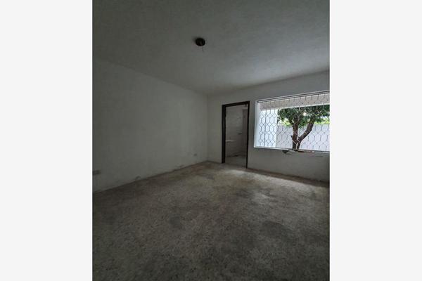 Foto de casa en venta en 14 poniente norte 1107, el mirador, tuxtla gutiérrez, chiapas, 0 No. 13