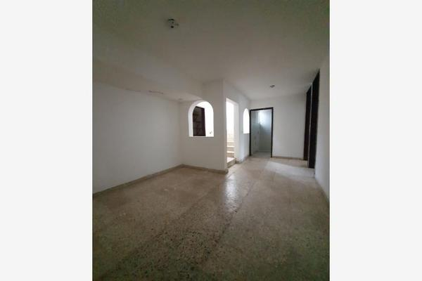 Foto de casa en venta en 14 poniente norte 1107, el mirador, tuxtla gutiérrez, chiapas, 0 No. 14
