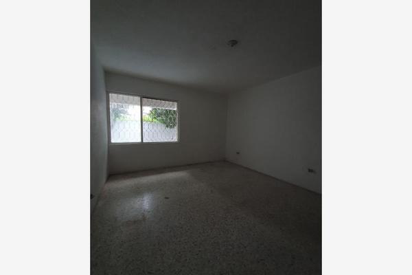 Foto de casa en venta en 14 poniente norte 1107, el mirador, tuxtla gutiérrez, chiapas, 0 No. 15