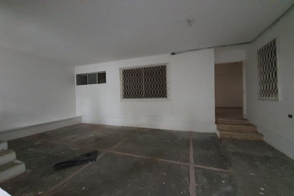 Foto de casa en venta en 14 poniente norte 1107, el mirador, tuxtla gutiérrez, chiapas, 0 No. 16
