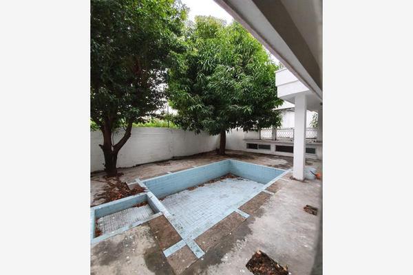 Foto de casa en venta en 14 poniente norte 1107, el mirador, tuxtla gutiérrez, chiapas, 0 No. 17