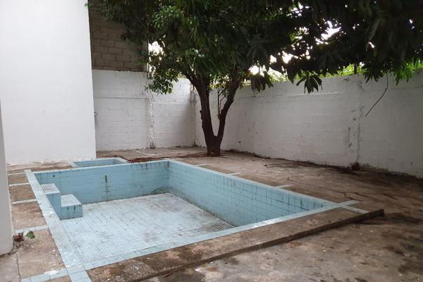 Foto de casa en venta en 14 poniente norte 1107, el mirador, tuxtla gutiérrez, chiapas, 0 No. 18