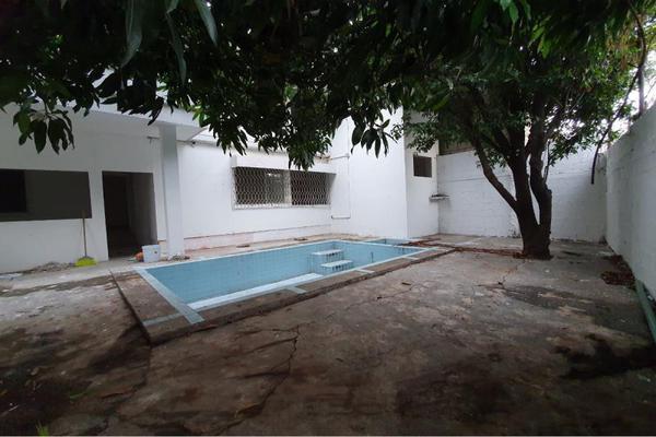 Foto de casa en venta en 14 poniente norte 1107, el mirador, tuxtla gutiérrez, chiapas, 0 No. 19