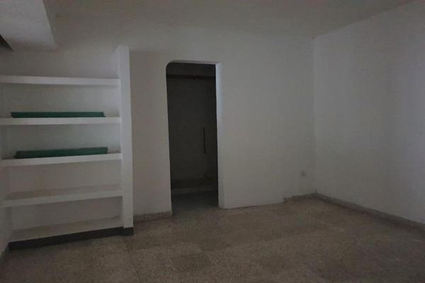 Foto de casa en venta en 14 poniente norte 1107, el mirador, tuxtla gutiérrez, chiapas, 0 No. 20
