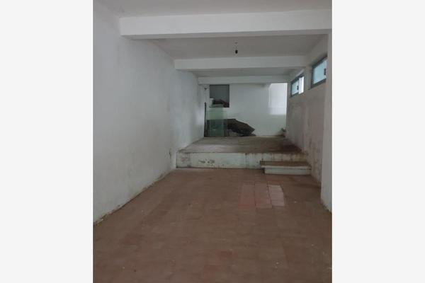 Foto de casa en venta en 14 poniente norte 1107, el mirador, tuxtla gutiérrez, chiapas, 0 No. 21