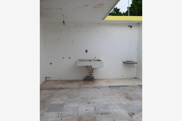 Foto de casa en venta en 14 poniente norte 1107, el mirador, tuxtla gutiérrez, chiapas, 0 No. 22