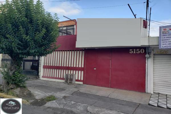 Foto de local en renta en 14 sur 0, jardines de san manuel, puebla, puebla, 9295091 No. 01