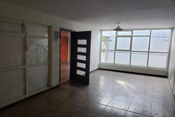 Foto de local en renta en 14 sur 0, jardines de san manuel, puebla, puebla, 9295091 No. 03