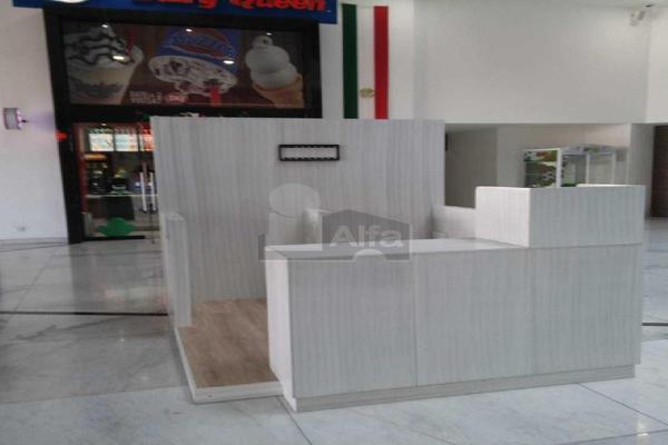 Foto de local en venta en 14 sur local k-3 planta baja. , el mirador, puebla, puebla, 0 No. 07