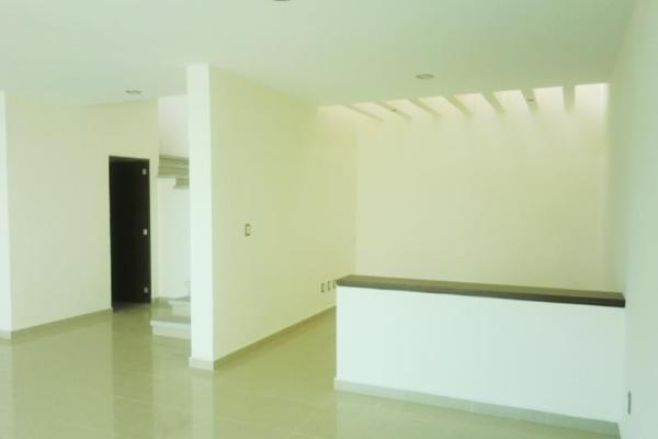 Foto de casa en venta en vista hermosa 14, vista hermosa, cuernavaca, morelos, 2667831 No. 05