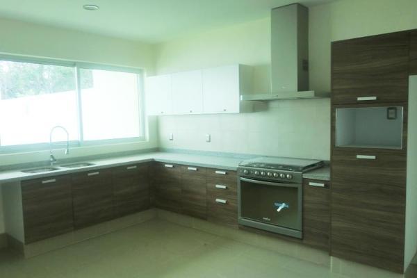 Foto de casa en venta en vista hermosa 14, vista hermosa, cuernavaca, morelos, 2667831 No. 06