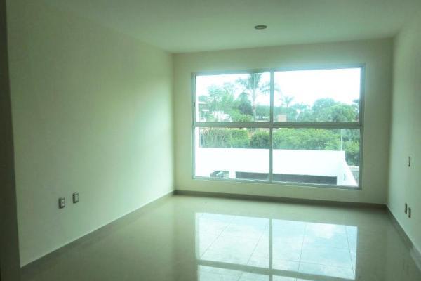 Foto de casa en venta en vista hermosa 14, vista hermosa, cuernavaca, morelos, 2667831 No. 08