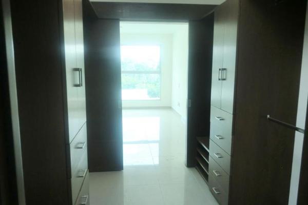 Foto de casa en venta en vista hermosa 14, vista hermosa, cuernavaca, morelos, 2667831 No. 09