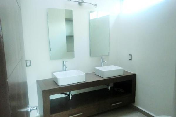 Foto de casa en venta en vista hermosa 14, vista hermosa, cuernavaca, morelos, 2667831 No. 10