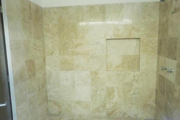Foto de casa en venta en vista hermosa 14, vista hermosa, cuernavaca, morelos, 2667831 No. 11