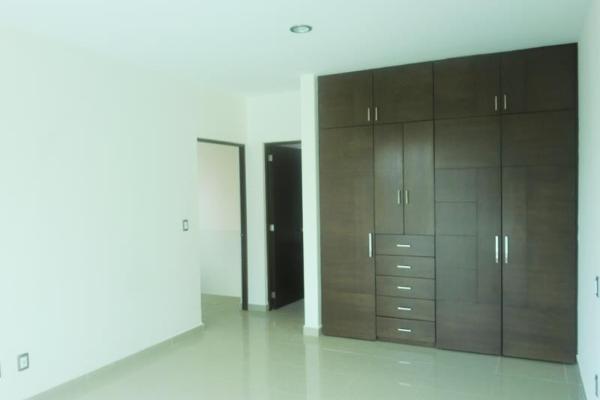Foto de casa en venta en vista hermosa 14, vista hermosa, cuernavaca, morelos, 2667831 No. 13