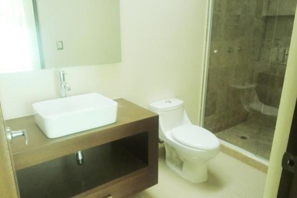 Foto de casa en venta en vista hermosa 14, vista hermosa, cuernavaca, morelos, 2667831 No. 15