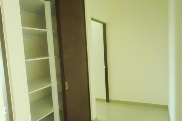 Foto de casa en venta en vista hermosa 14, vista hermosa, cuernavaca, morelos, 2667831 No. 17