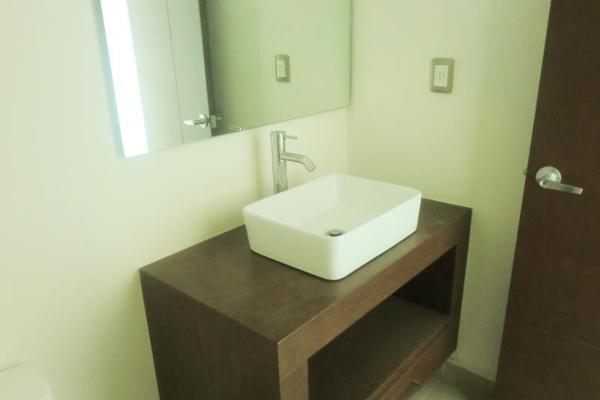 Foto de casa en venta en vista hermosa 14, vista hermosa, cuernavaca, morelos, 2667831 No. 20