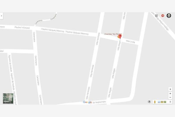 Foto de casa en venta en villa linda 143, villas de san clemente, álamo temapache, veracruz de ignacio de la llave, 3079939 No. 05
