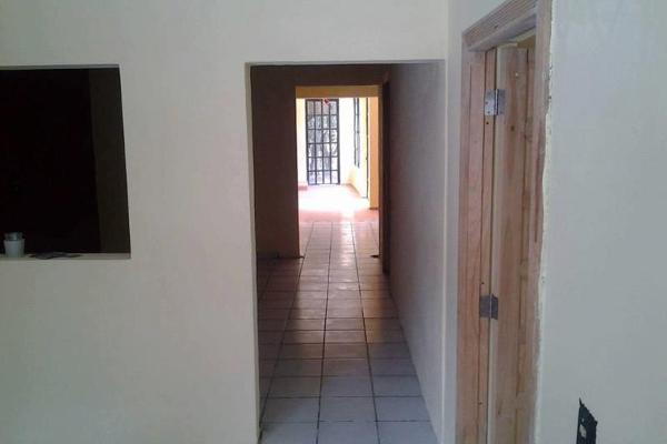 Foto de casa en venta en conocido 1452, suchitlán, comala, colima, 2659376 No. 05
