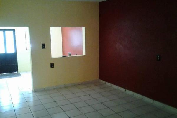 Foto de casa en venta en conocido 1452, suchitlán, comala, colima, 2659376 No. 06