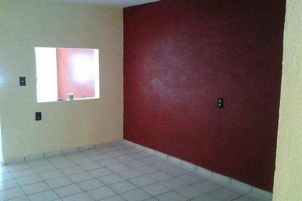 Foto de casa en venta en conocido 1452, suchitlán, comala, colima, 2659376 No. 07