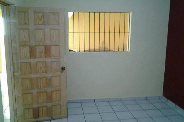 Foto de casa en venta en conocido 1452, suchitlán, comala, colima, 2659376 No. 12
