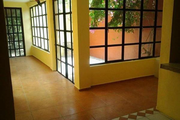 Foto de casa en venta en conocido 1452, suchitlán, comala, colima, 2659376 No. 14