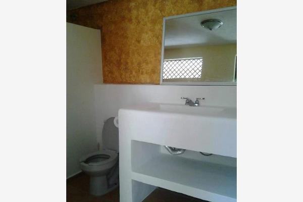 Foto de casa en venta en conocido 1452, suchitlán, comala, colima, 2659376 No. 16