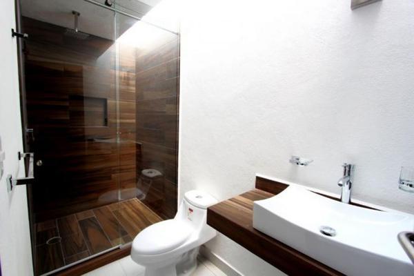 Foto de casa en venta en 1458 25, san juan cuautlancingo centro, cuautlancingo, puebla, 8875461 No. 07