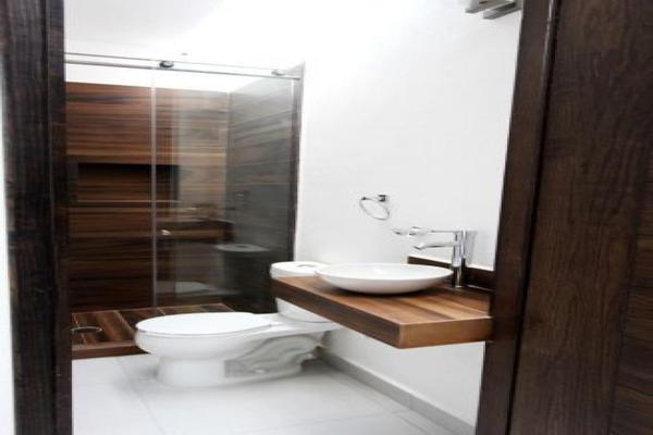 Foto de casa en venta en 1458 25, san juan cuautlancingo centro, cuautlancingo, puebla, 8875461 No. 08