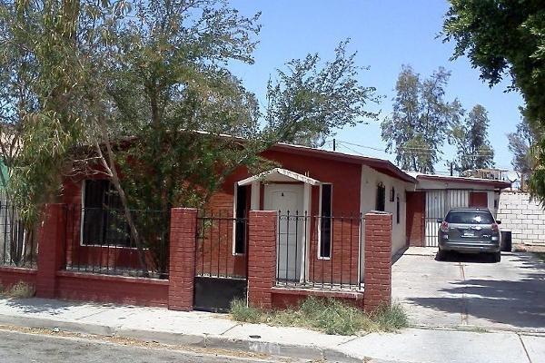 Casa en av bilbao 1467 conjunto urbano esperanza en renta for Inmobiliaria 3 casas