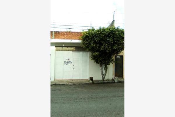 Foto de local en venta en 14a poniente sur 1209, borgues, tuxtla gutiérrez, chiapas, 3939637 No. 01