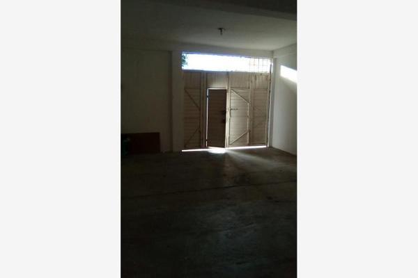 Foto de local en venta en 14a poniente sur 1209, borgues, tuxtla gutiérrez, chiapas, 3939637 No. 02