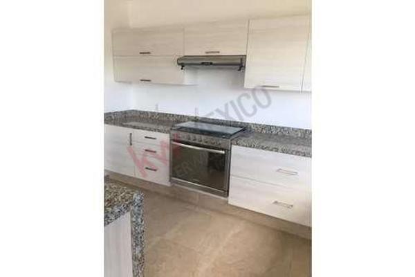 Foto de casa en venta en 14-b prolongación constituyente , cumbres del mirador, querétaro, querétaro, 5959546 No. 03