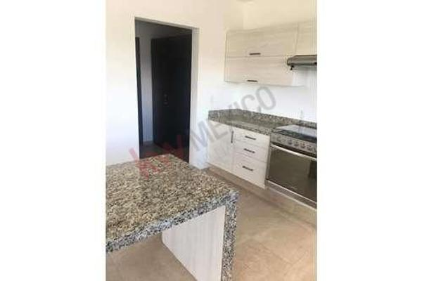 Foto de casa en venta en 14-b prolongación constituyente , cumbres del mirador, querétaro, querétaro, 5959546 No. 06