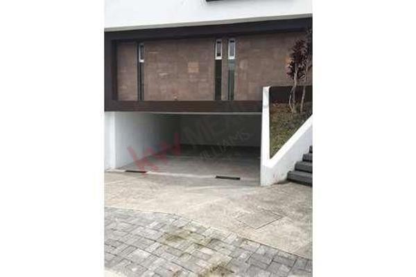 Foto de casa en venta en 14-b prolongación constituyente , cumbres del mirador, querétaro, querétaro, 5959546 No. 07