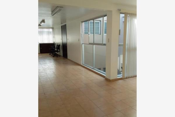 Foto de local en renta en 15 307, córdoba centro, córdoba, veracruz de ignacio de la llave, 5319930 No. 05