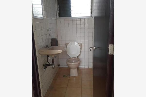 Foto de local en renta en 15 307, córdoba centro, córdoba, veracruz de ignacio de la llave, 5319930 No. 07