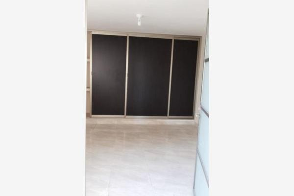 Foto de departamento en renta en 15 , córdoba centro, córdoba, veracruz de ignacio de la llave, 0 No. 02
