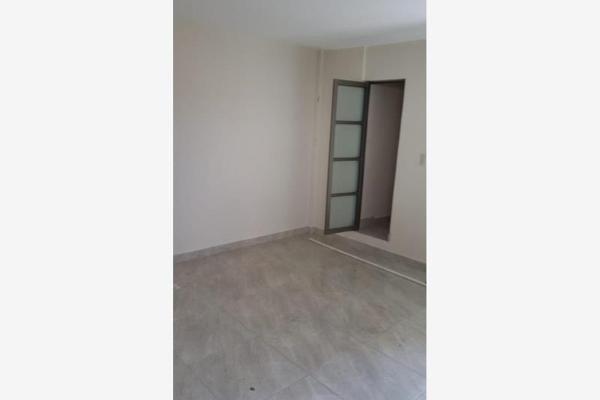 Foto de departamento en renta en 15 , córdoba centro, córdoba, veracruz de ignacio de la llave, 0 No. 04