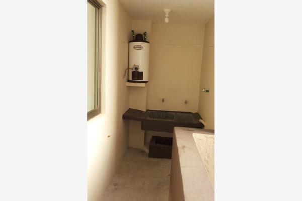 Foto de departamento en renta en 15 , córdoba centro, córdoba, veracruz de ignacio de la llave, 0 No. 05